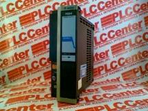 MODICON AS-P884-001