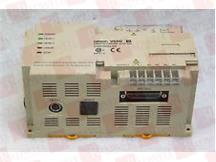 OMRON V600-CA1A-V2