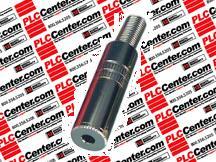 MCM ELECTRONICS 27-3163