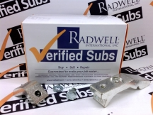 RADWELL VERIFIED SUBSTITUTE KKD300SUB