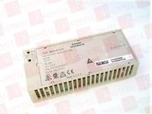 SCHNEIDER ELECTRIC 171-CCS-780-00