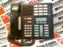 NORTHERN TELECOM NT8B20