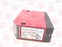 LEUZE LSS 96M-1090-43