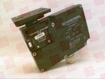 SCHMERSAL AZM-161CC-24RKA-024