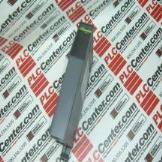 GL GEIJER ELECTR M.1017.6101