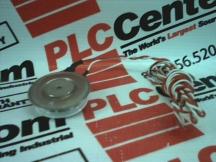 PRX BISCR100004-00