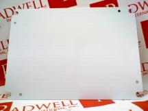SCHAEFERS ELECTRICAL ENCL ES-P1612