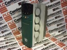 CONTROL TECHNIQUES DIN3380075BM