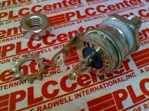 POWEREX SC250D2