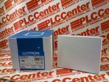 LUTRON PHPM-PA-120-WH