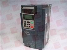 GENERAL ELECTRIC 6KES243005X1-A1