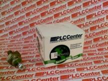 PHILLIPS ECG-6040