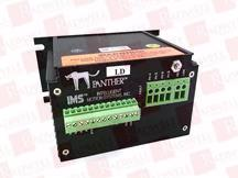 SCHNEIDER ELECTRIC PANTHER-LD
