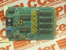 HARREL PC487B