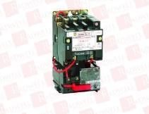 SCHNEIDER ELECTRIC 8536SEO1V02H30S