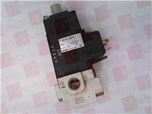 SMC VS3115-025DN-T