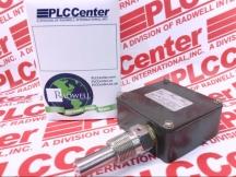 UEC 100-C11