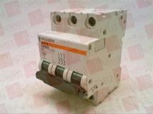 SCHNEIDER ELECTRIC MG25723