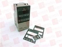 OMRON C200H-DSC01