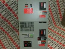 ROBICON 454902.2