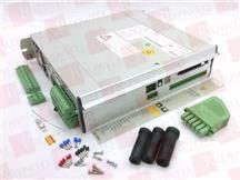 SCHNEIDER ELECTRIC 31002011