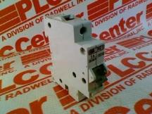 MOLLER ELECTRIC CO LTD CMC-FG1-2A