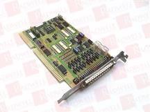 DIGITEC 4990-3004