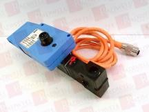 SICK OPTIC ELECTRONIC WTR1-P421