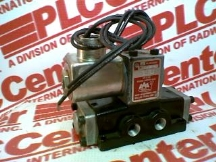 AAA PRODUCTS 319V