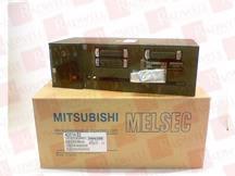 MITSUBISHI AD5-1H-S3