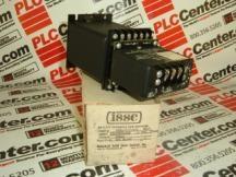 ISSC 1014-1-C-2-B