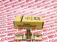 SCHNEIDER ELECTRIC 1-B10.2