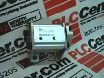 PHD INC CTS2J 25 X 1/4-BB-M