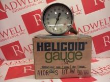 HELICOID 410R-3-1/2-S-BT-W-30/100