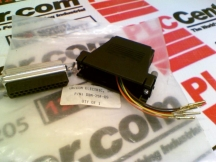 UNICOM ELECTRIC DBM-25F-OS