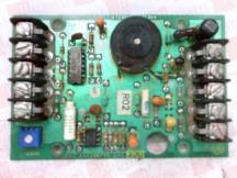 FANUC 44A398734-G03