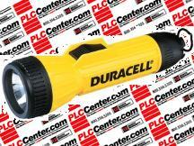 DURACELL PCIND