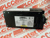 LAMBDA SE-500-3