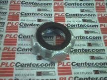 EMERSON IBC-50L