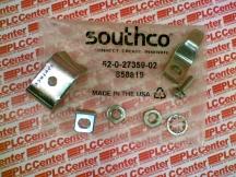 SOUTHCO 62-0-27359-02