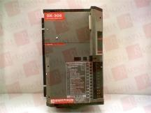 EMERSON DX-308