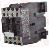 SHAMROCK CONTROLS TC1-D1801-M7