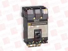 SCHNEIDER ELECTRIC FA36100