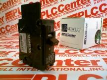 NEWPORT ELECTRONICS INC BQ20