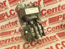 GENERAL ELECTRIC CR387C2046DAATAS