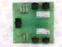 ASEA BROWN BOVERI NTLS-01