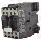 SHAMROCK TC1-D25K11-G6