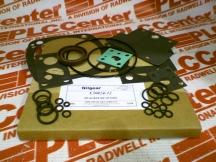 OILGEAR L5082412