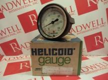HELICOID E1E3Q1W800000