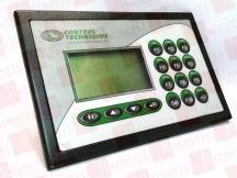CONTROL TECHNIQUES CTIU110K-001